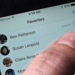 چگونه بفهمیم چه کسانی شماره ما را در تلگرام ، واتساپ ، لاین و.. گوشی خود دارند ؟
