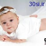 6 بُعد جدید زندگی پس از بچهدار شدن