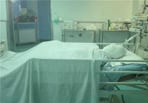 جزئیات حادثه دلخراش در اتاق زایمان+عکس