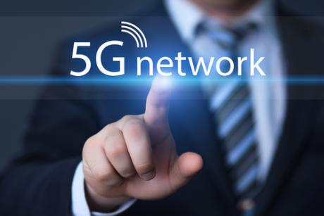 گوگل اینترنت 5G را تست کرد
