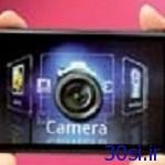 گوشی ژاپنی با دوربین 20 مگاپیکسلی وارد بازار میشود