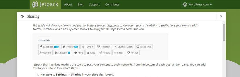 7-best-free-wordpress-social-media-plugin-jetpack
