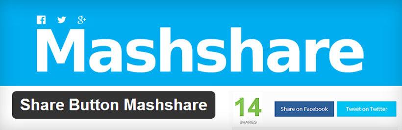 7-best-free-wordpress-social-media-plugin-mashshare