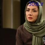 بازگشت زوج هانیه توسلی و فرهاد اصلانی به سینما