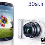 گوشی Galaxy S4 Zoom وارد بازار ایران شد