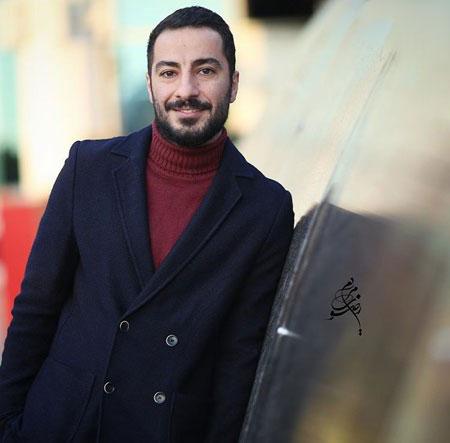 اخبار فرهنگی,اخبار هنرمندان,عکس بازیگران