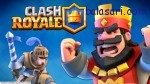 دانلود Clash Royale 1.1.2 – جدیدترین نسخه بازی کلش رویال اندروید
