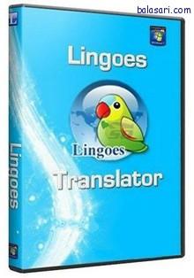دانلود مترجم لینگوس