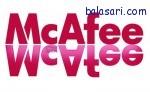 دانلود آپدیت آفلاین آنتی ویروس مکافی – McAfee VirusScan Offline Update 2016-01-29