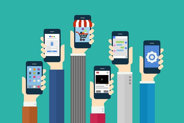 9 حقیقت بسیار جالب در مورد گوشی موبایل که نمی دانستید
