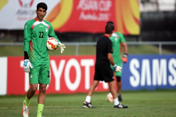 Persepolis was a large bomb Transfers!