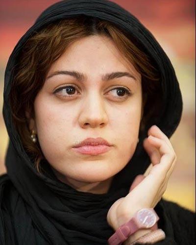 Sheyda Khaligh (1)