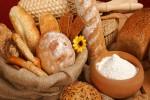 نان را در یخچال نگه داریم یا در فریزر؟ کدام بهتراست