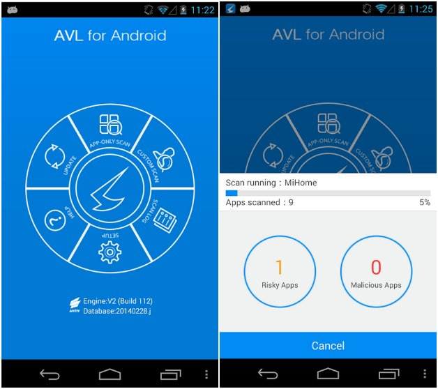 androidpit-avl-for-android-w628