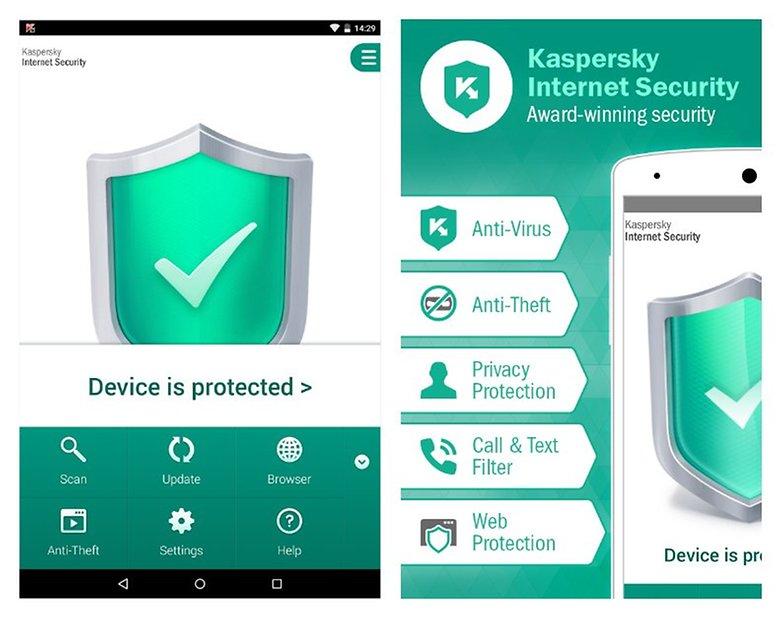 androidpit-kaspersky-w782