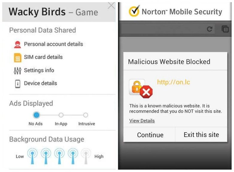 androidpit-norton-mobile-security-w782