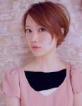 جدیدترین مدل های موی کره ای ۲۰۱۶