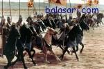 با تاریخچه جنگ های صلیبی آشنا شوید