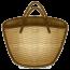 دانلود Bazaar 6.5.4 آخرین نسخه برنامه بازار اندروید