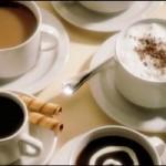آیا میدانستید خوردن قهوه باعث مرگ زودرس می شود!