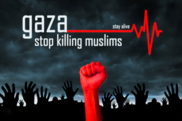 gaza-day