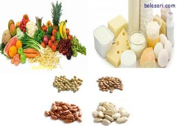 بیماریهای رودهای, التهاب روده, کولیت اولسروز