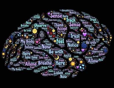 human-brain-capacity-640x494 (1)