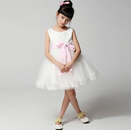 جدیدترین لباس مجلسی دختربچه ها, لباس دخترانه مجلسی