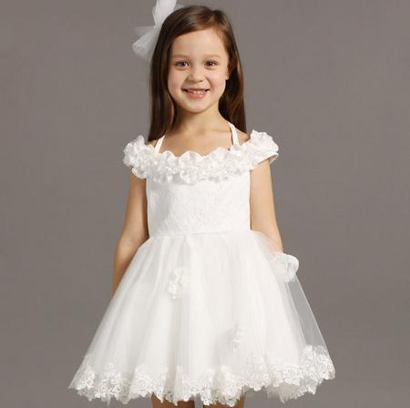 لباس مجلسی دخترانه, جدیدترین لباس مجلسی دختربچه ها