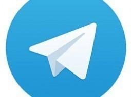 پربازدیدترین و بهترین کانالهای فارسی تلگرام کدامند؟