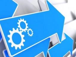 گامهای ضروری برای تعریف مدیریت فرآیند کسب و کار(BPM)