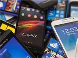 شگردهای جدید کلاهبرداری در بازار گوشی موبایل؛ از روغن ضدخش نانو تا انداختن گرند پریم به جای گلکسی S4!