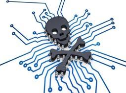 آسیبپذیری وسایل هوشمند در برابر حملههای سایبری