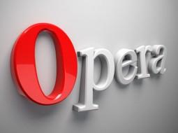 پیشنهاد ۱.۲ میلیارد دلاری برای خرید شرکت Opera