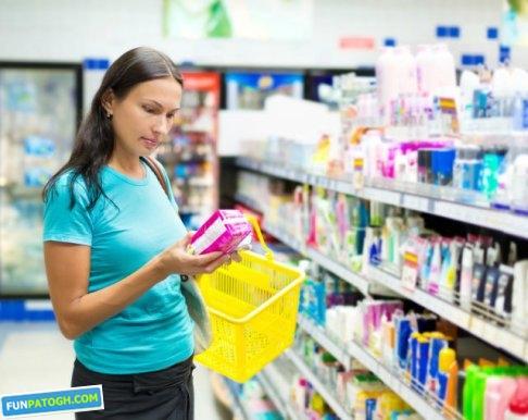 تامپون، پد یا فنجان قاعدگی؟ کدام محصول دوران قاعدگی برای شما مناسب تر است؟