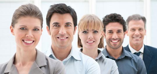 چگونه یک تیم کاری موفق و هماهنگ ایجاد کنیم؟